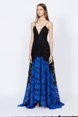 BADGLEY MISCHKA resort 2016 fashiondailymag sel 14