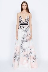 BADGLEY MISCHKA resort 2016 fashiondailymag sel 17