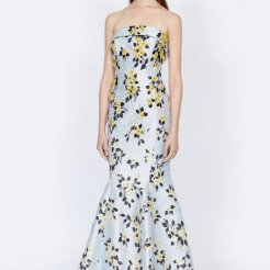 BADGLEY MISCHKA resort 2016 fashiondailymag sel 3