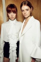 ELLERY RESORT 2016 fashiondailymag 3