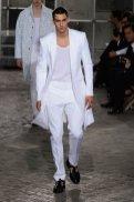 alessio pozzi Givenchy ss16 FashionDailyMag