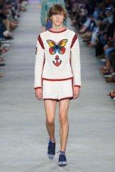 gucci menswear ss16 FashionDailyMag 711