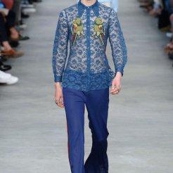 gucci menswear ss16 FashionDailyMag 17