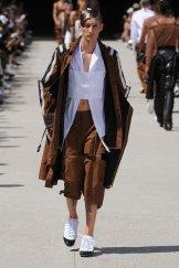 Hood by Air ss16 FashionDailyMag 17