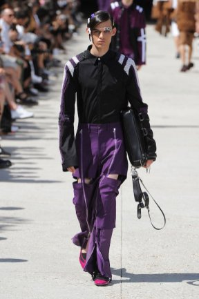 hood by air ss16 FashionDailyMag 2