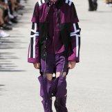 Hood by Air ss16 FashionDailyMag 3
