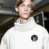 JW Anderson SS16, Backstage (Sam Wilson,British Fashion Council) lowRes28