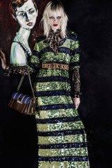 LANVIN resort 2016 FashionDailyMag sel 16