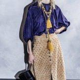 LANVIN resort 2016 FashionDailyMag sel 9