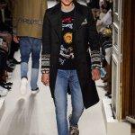 VALENTINO mw ss16 fashiondailymag 3