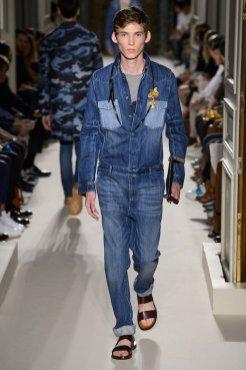 VALENTINO mw ss16 fashiondailymag 5