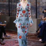 gucci resort 2016 4