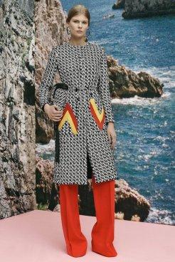 ALTUZARRA resort 2016 FashionDailyMag sel 3b