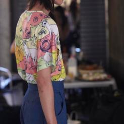 BOYSWEAR NYC ss16 menswear FashionDailyMag sel 80