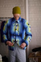 BOYSWEAR NYC ss16 menswear FashionDailyMag sel 93