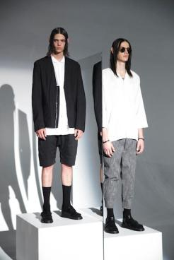 CHAPTER ss16 NYFWM NYMD FashionDailyMag audrey froggatt 18
