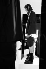CHAPTER ss16 NYFWM NYMD FashionDailyMag audrey froggatt 28