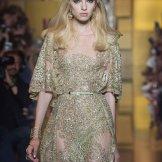 ELIE SAAB HC fw15 FashionDailyMag sel 4