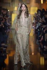 ELIE SAAB HC fw15 FashionDailyMag sel 5