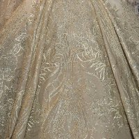 ELIE SAAB couture fw15