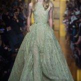 ELIE SAAB HC fw15 FashionDailyMag sel 8