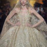 ELIE SAAB HC fw15 FashionDailyMag sel details finale