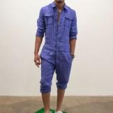 FRANCO LACOSTA ss16 NYFWM fashiondailymag sel 1
