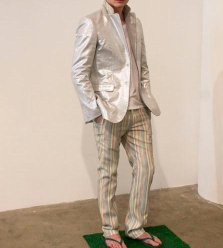 FRANCO LACOSTA ss16 NYFWM fashiondailymag sel 3