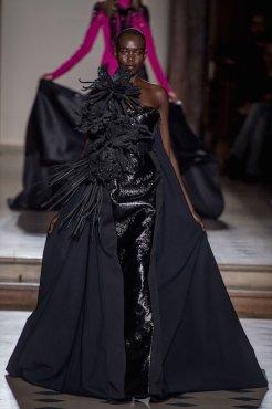 JULIEN FOURNIE FW15 couture fashiondailymag 7