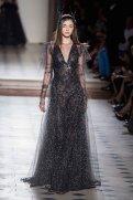 JULIEN FOURNIE FW15 couture fashiondailymag 27