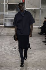 cabral givenchy menswear ss16 fashiondailymag