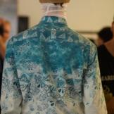KENNETH NING ss16 NYFWM FashionDailyMag 2