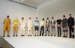 KENNETH NING ss16 NYFWM FashionDailyMag 235