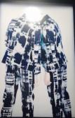 NYFWM CFDA SS16 Menswear Fashion Daily Mag 11