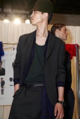 ROBERT GELLER NYFWM ss16 fashiondailymag 111
