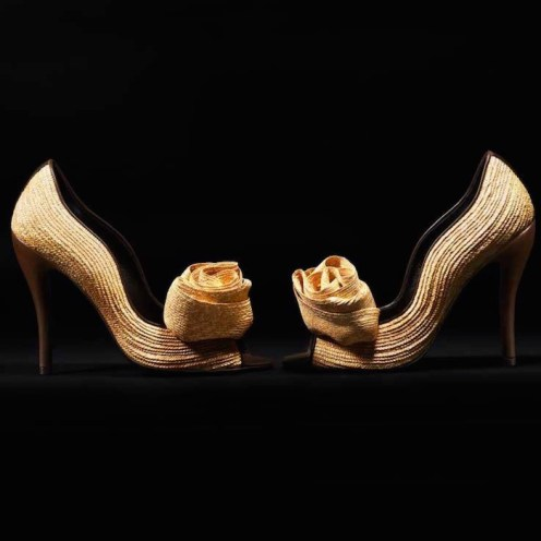 ROGER VIVIER x theluxer FashionDailyMag 4