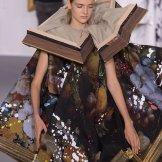 VIKTOR e ROLF HAUTE COUTURE fw15 FashionDailyMag 12