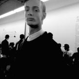 charlie james PYER MOSS ss16 FashionDailyMag brigitte segura 7