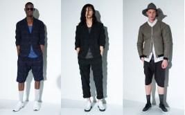 CWST ss16 NYFW NYMD FashionDailyMag