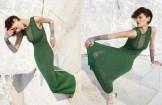 saskia de brauw Missoni campaign FashionDailyMag 8