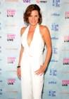 "Jason Derulo Headlines VH1 Save The Music Foundation's ""Hamptons Live"" Benefit FashionDailyMag luann de lesseps"