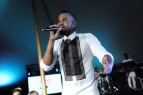 "Jason Derulo Headlines VH1 Save The Music Foundation's ""Hamptons Live"" Benefit 14"