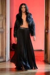 Alexandre Delima HC FW15 FashionDailyMag 1