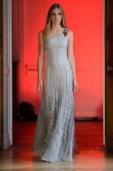 Alexandre Delima HC FW15 FashionDailyMag 4