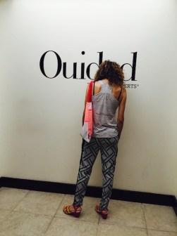 BRIGITTE SEGURA curly hair Ouidad FashionDailyMag 6