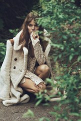 FREJA BEHA WSJ sept issue FashionDailyMag 5