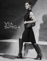 Hilary Rhoda VIA SPIGA FashionDailyMag 3b