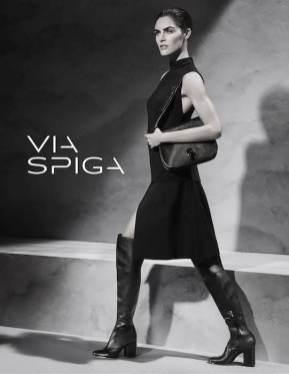 Hilary Rhoda VIA SPIGA FashionDailyMag 3b