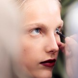 burberry s16 beauty FashionDailyMag 4