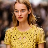 burberry s16 beauty FashionDailyMag 1
